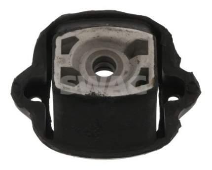 Опора двигателя SWAG 10 13 0085