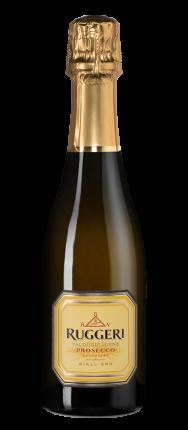 Игристое вино  Prosecco Giall'oro, Ruggeri