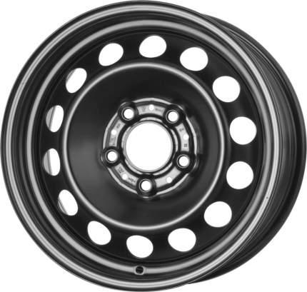 Колесный диск стальной General Motors