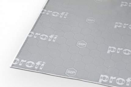 Вибропоглощающий материал для авто StP Profi Lite 05936-02-00