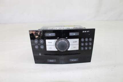 Автомобильная магнитола Hyundai-KIA 961802B900
