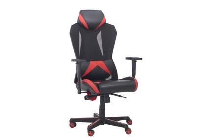 Кресло компьютерное Hoff Redhood MLM-611410
