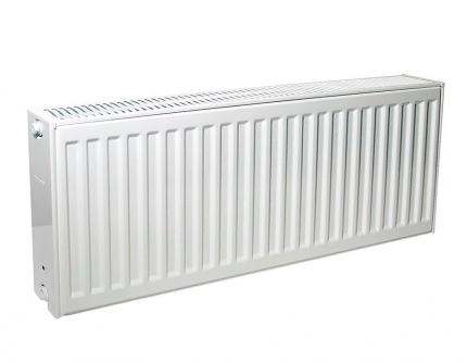 Радиатор стальной Purmo Тип 11 C11 500x400