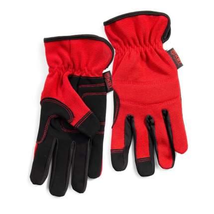 Перчатки КВТ С-31 L 75385