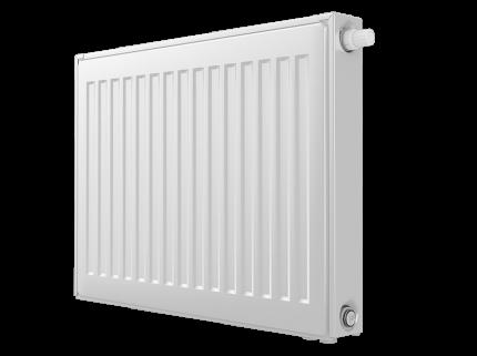 Радиатор стальной Royal Thermo VENTIL COMPACT VC22-300-1000