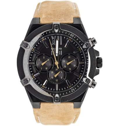 Наручные часы кварцевые мужские Cerruti 1881 CRA036F227G