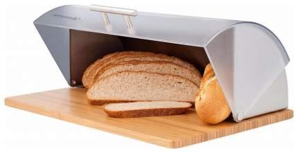 Хлебница VANHOPPER Granda