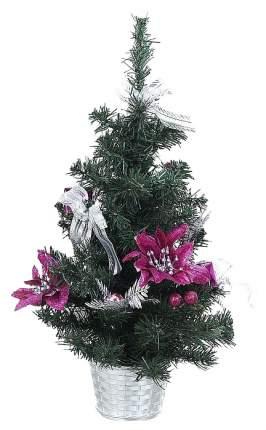 Ель искусственная Monte Christmas Chasity 45 см