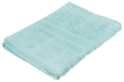 Банное полотенце Santalino Judi зеленый