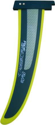 Плавник для виндсерфинга BIC Sport Fin Select Ride TB (T293 OD 2012+, 148) 46