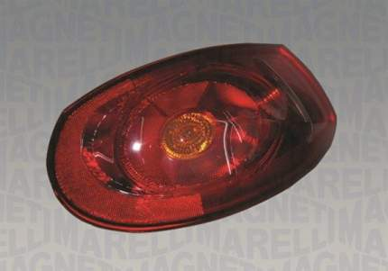 Задний фонарь MAGNETI MARELLI 714027274801
