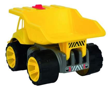 Машинка Big Maxi Truck