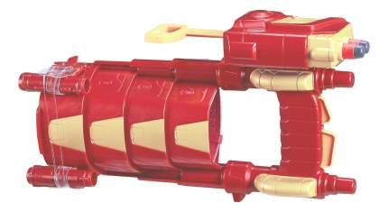 Боевое снаряжение боевая броня железного человека b5785