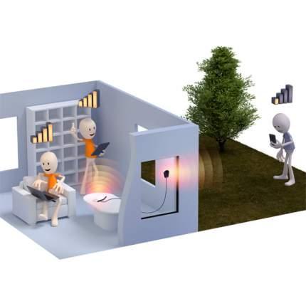 Усилитель интернет сигнала Рэмо ORANGE-2600
