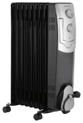 Радиатор Polaris L 0920 Черный