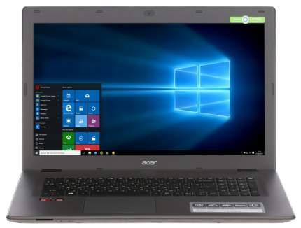Ноутбук Acer Aspire E 15 E5-722G-819C (NX.MXZER.003)