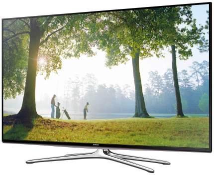 LED Телевизор Full HD Samsung UE40H6230AK