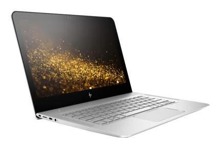 Ультрабук HP ENVY 13-ab002ur Y5V36EA