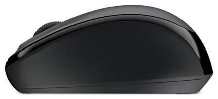 Беспроводная мышка Microsoft Mobile Mouse 3500 Black (Mouse 3500)