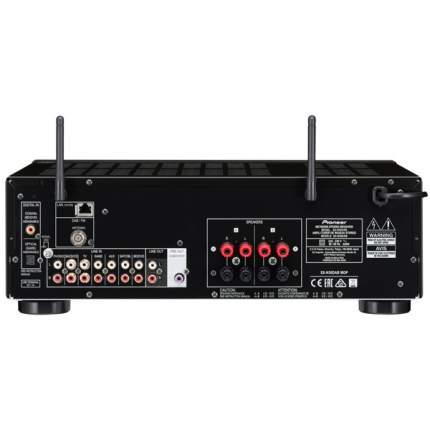 Ресивер Pioneer SX-N30-K
