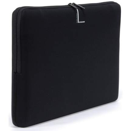 "Сумка для ноутбука 18.4"" Tucano BFC1718 Black"