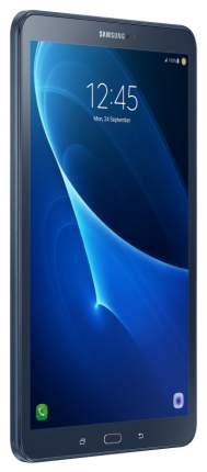 Планшет Samsung Galaxy Tab A 10.1 16Gb Wi-Fi Blue