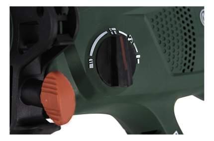 Сетевой перфоратор Bosch PBH 2500 RE 603344421