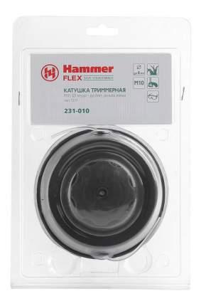 Головка триммерная Hammer Flex 231-010 (75492)
