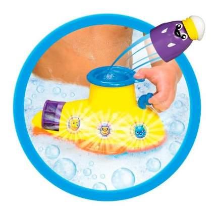 """Игрушка для ванной Tomy """"Смотровая подводная лодка"""""""