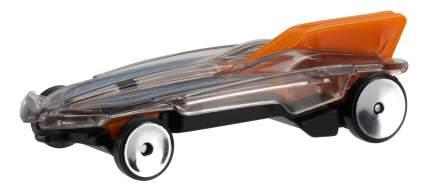 Машинка Hot Wheels Formula Solar 5785 DHX11