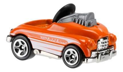 Машинка Hot Wheels Pedal Driver 5785 DHP92