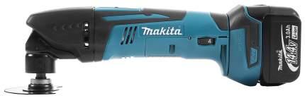 Аккумуляторный реноватор Makita BTM40RFE