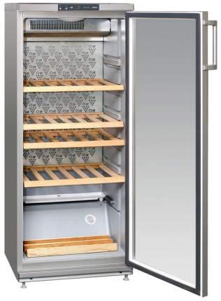 Винный шкаф ATLANT ХТ 1007