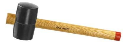 Резиновая киянка Зубр 2050-65_z01