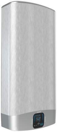 Водонагреватель накопительный Ariston GBS VLS EVO INOX QH 50 silver