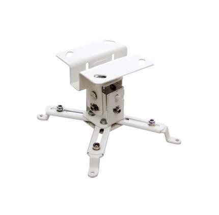 Кронштейн для видеопроектора ARM MEDIA PROJECTOR-3
