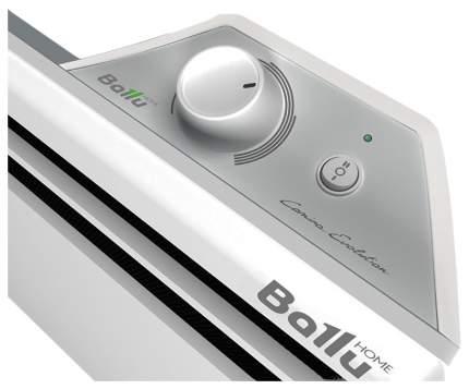Конвектор BALLU Camino Evolution BEC/EVM-2000 Белый