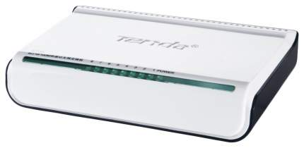 Коммутатор Tenda S108