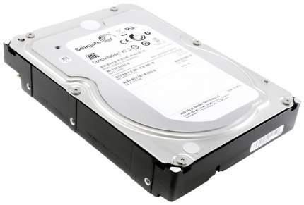 Внутренний жесткий диск Seagate Constellation ES.3 3TB (ST3000NM0033)