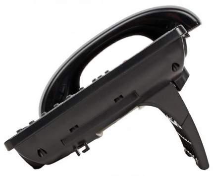 Телефон IP D-Link DPH-400SE/F4A черный