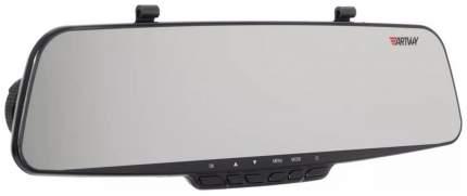 Салонное зеркало заднего вида с регистратором Artway AV-620