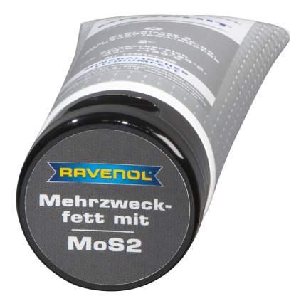 Специальная смазка RAVENOL 4014835844452