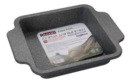 Форма для выпечки Regent inox 93-CS-EA-22-04