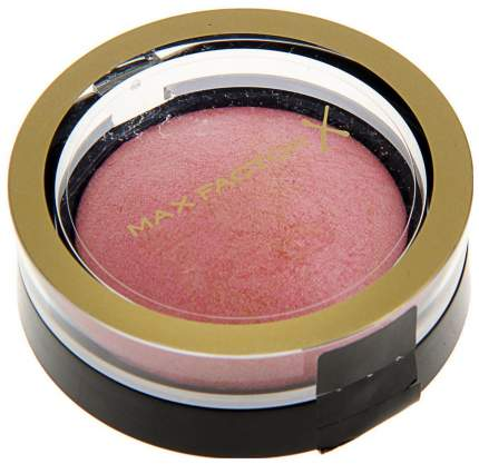 Румяна Max Factor Creme Puff Blush 05 Lovely Pink