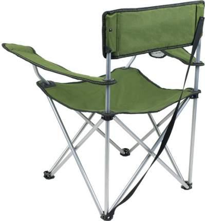 Кресло складное TREK PLANET Picnic Promo (LIFC-005)