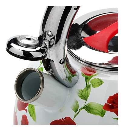 Чайник для плиты Mayer&Boch 23852 3.5 л