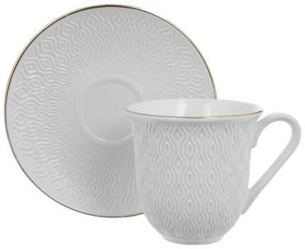 Чайный сервиз LORAINE 25776