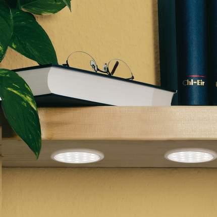 Мебельный светодиодный светильник Paulmann Micro Line Led 99492