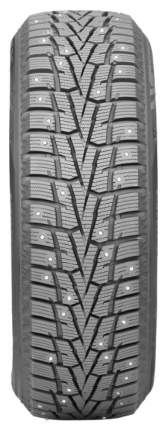 Шины ROADSTONEWinguard Spike 265/65 R17 SUV 116T