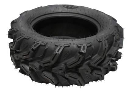 Шины ITP Mud Lite XTR 230/70 R14 75F (до 80 км/ч) 560373